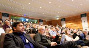 audience2016snowden